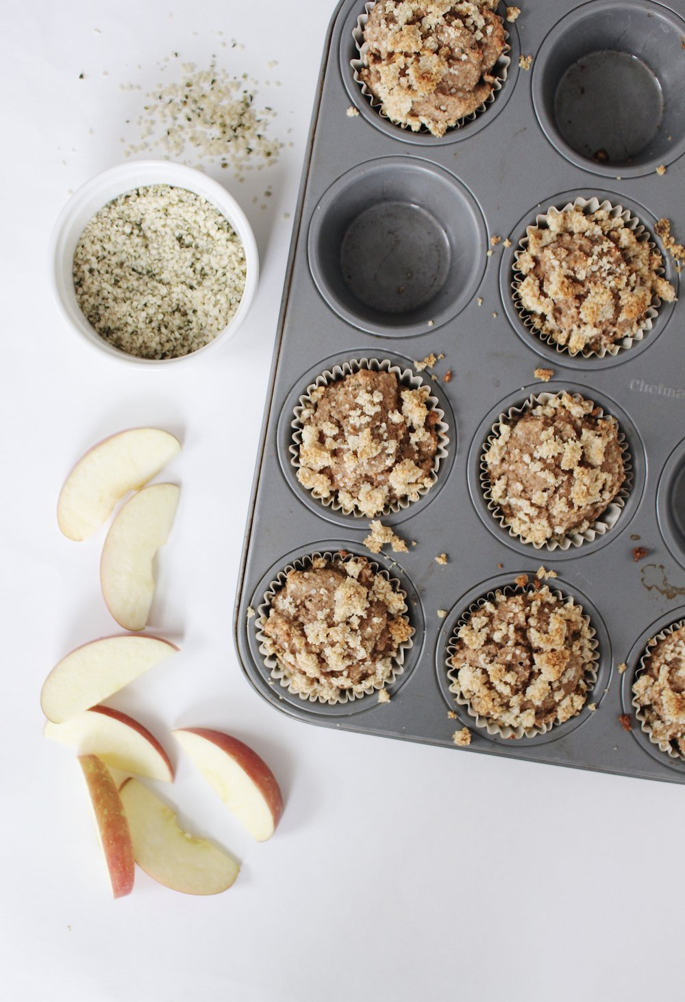 Apple Hemp Muffins2.jpg
