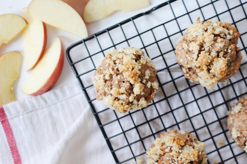 Apple Hemp Muffins3.JPG