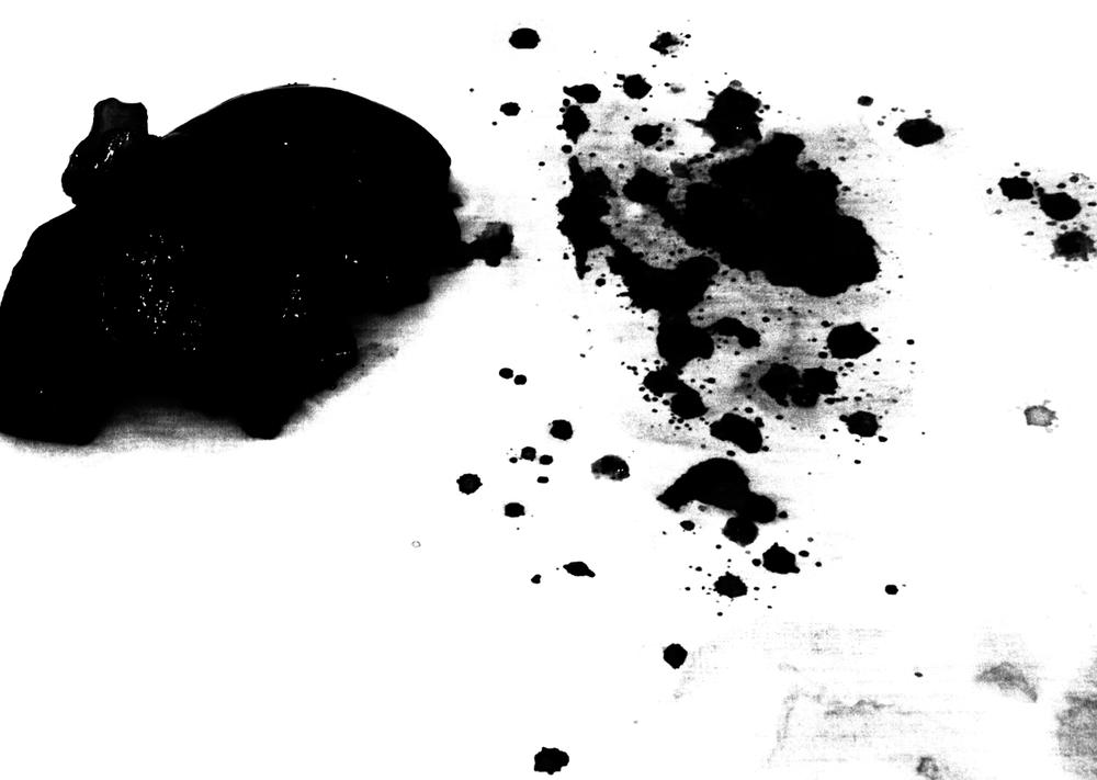 Untitled (scenic #1), 2014