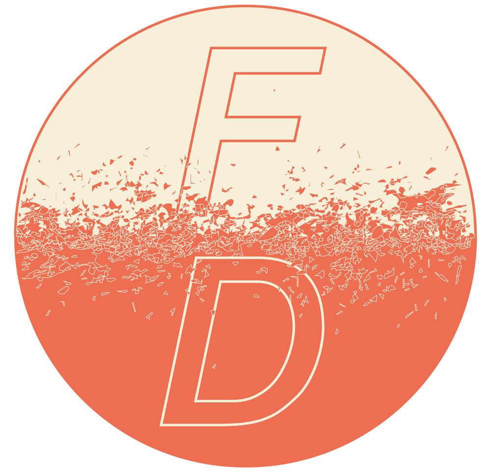 Fence Digital Logo.jpg