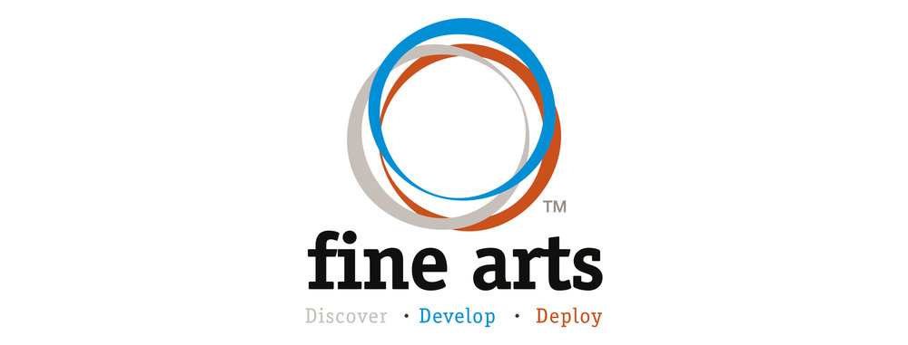 FineArts-logo-color.jpg