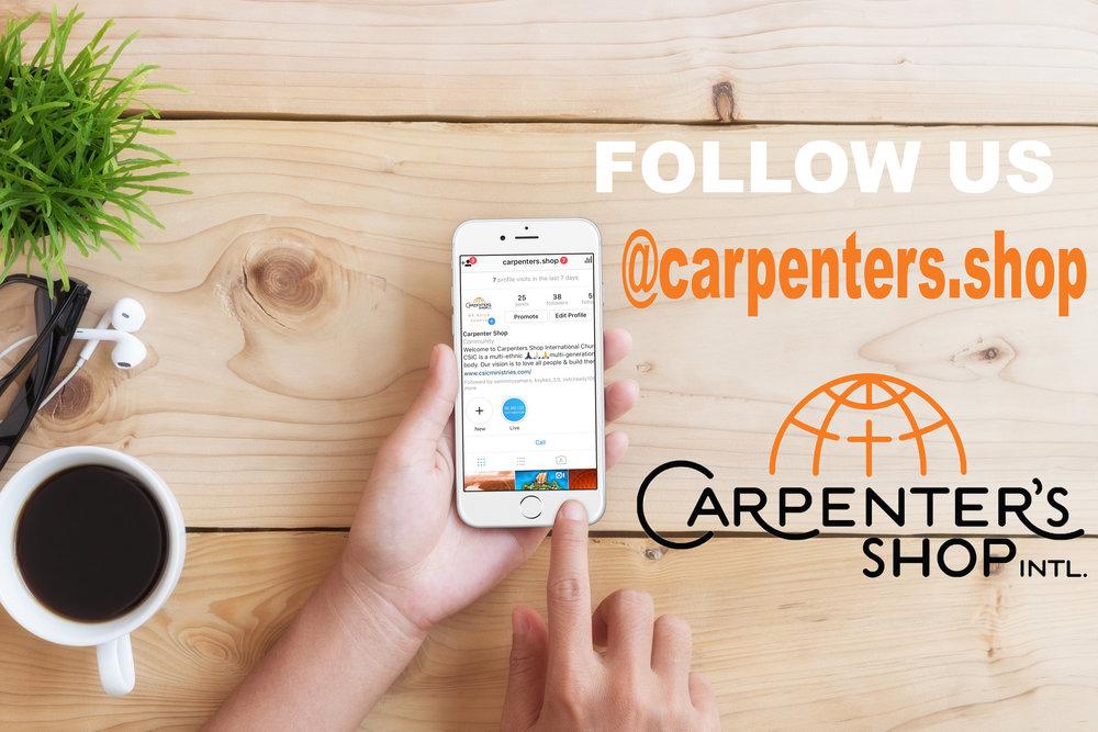 Follow Us.jpg