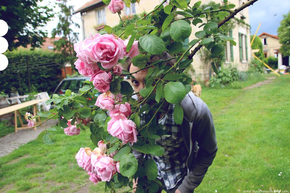 coucou_www.mademoiselleeuge.com.jpg