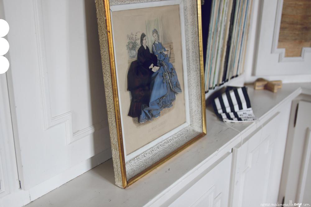 illusbrodee_www.mademoiselleeuge.com.jpg