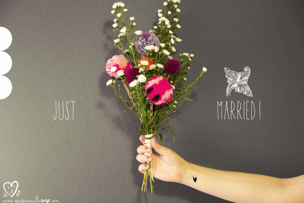 flowerbouquet_www.mademoiselleeuge.com.jpg