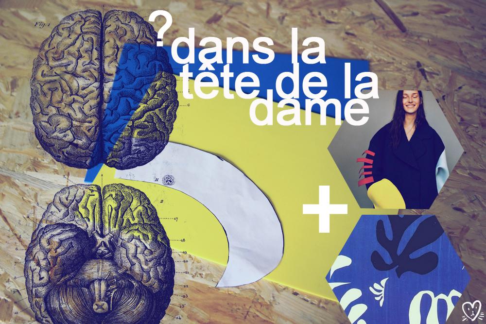 danslatete_www.mademoiselleeuge.com.jpg