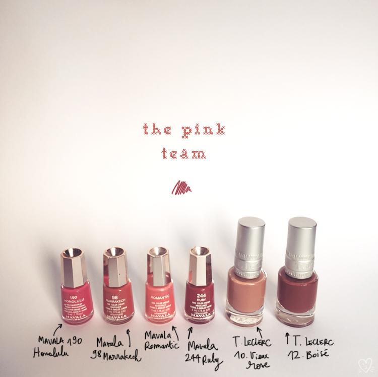 pinkteam_www.mademoiselleeuge.com.jpg