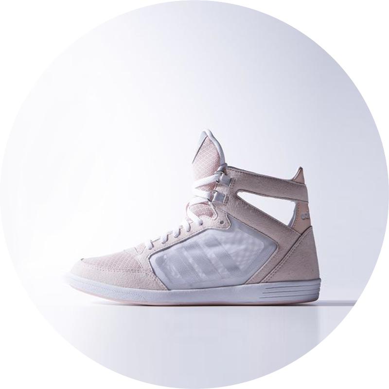 adidasseethrough.jpg