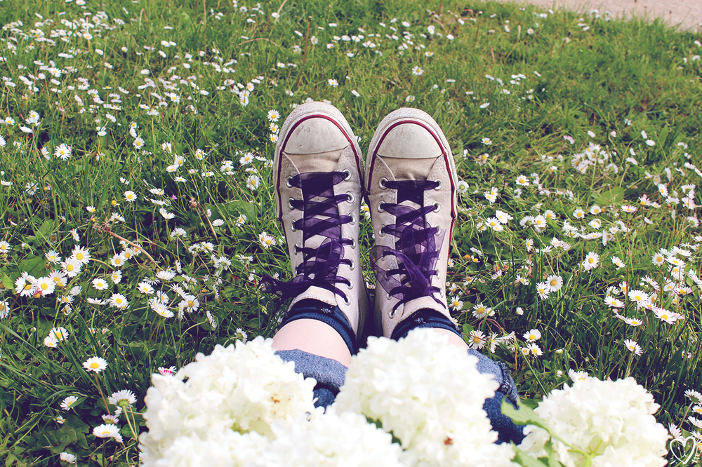 sneakers&daisies_www.mademoiselleeuge.com.jpg