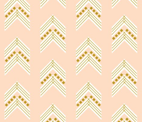 by Ivi Cloth co on Spoonflower