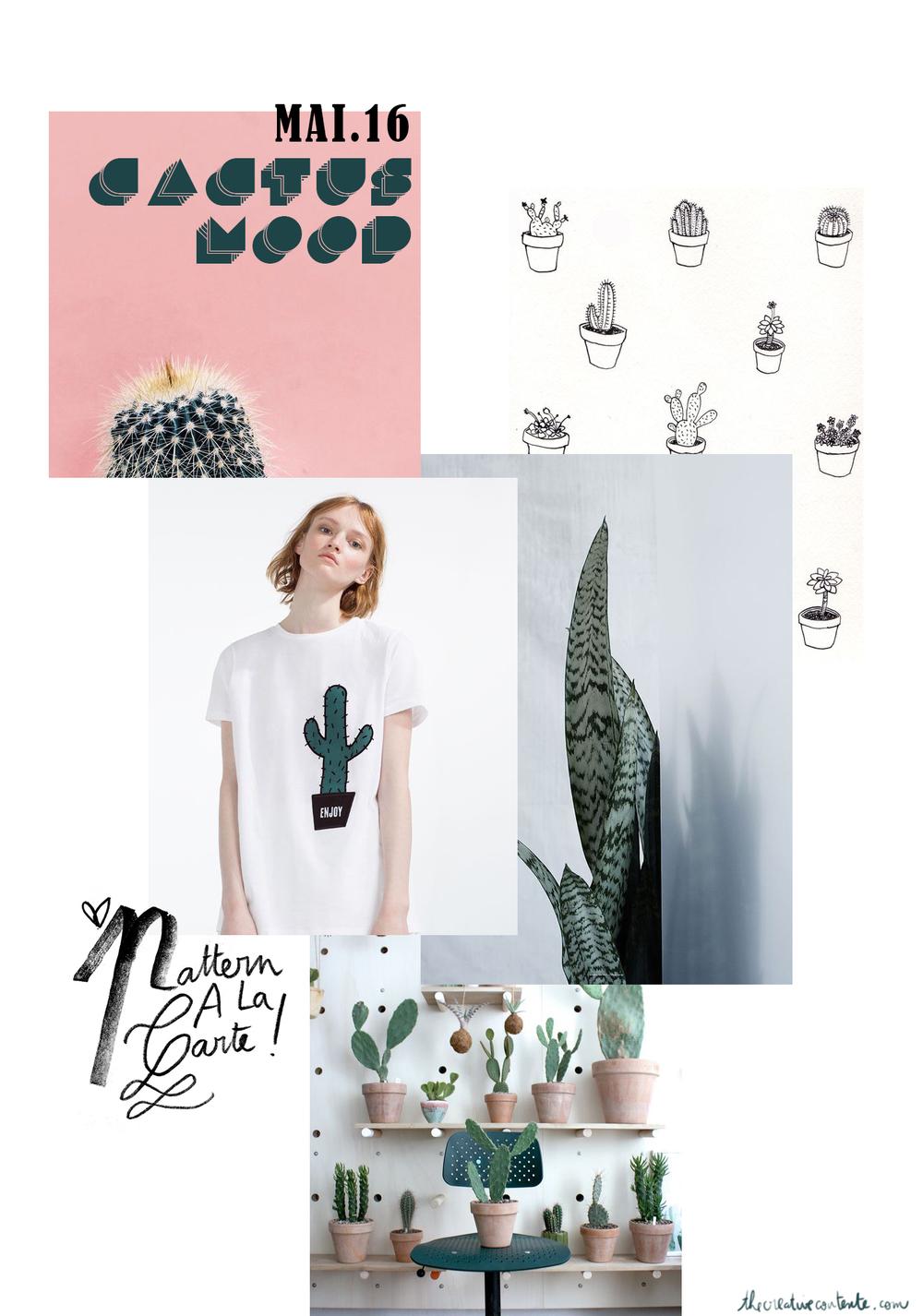 moodboard_patternalacarte_avril16_cactusB_thecreativecontente.com copie.jpg