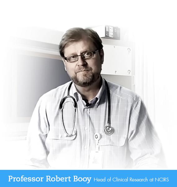Professor-Robert-Booy.jpg