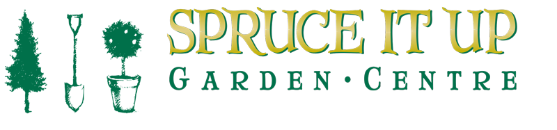 Spruce It Up Is Calgary S Garden Centre