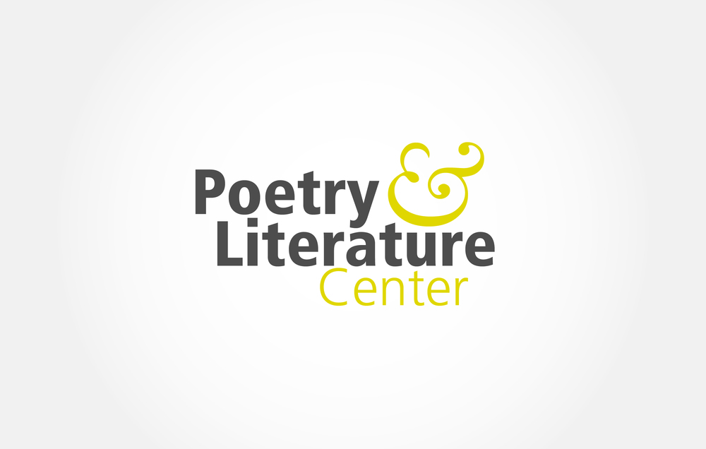 Poetry logo_med copy.jpg