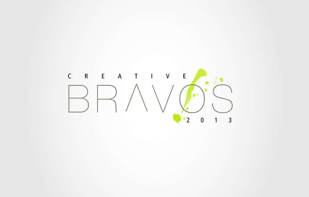 BRAVOS_logo-150dpi.jpg