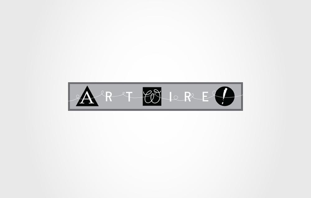 ArtWire!