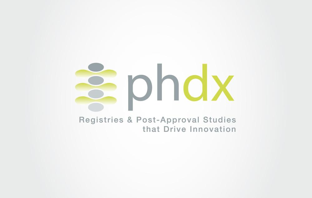 11x7 logo_PHDX.jpg