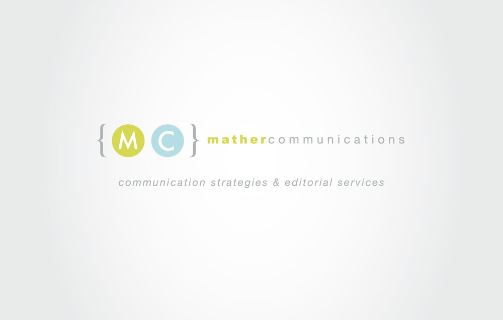 11x17_logo_Mather Comm.jpg