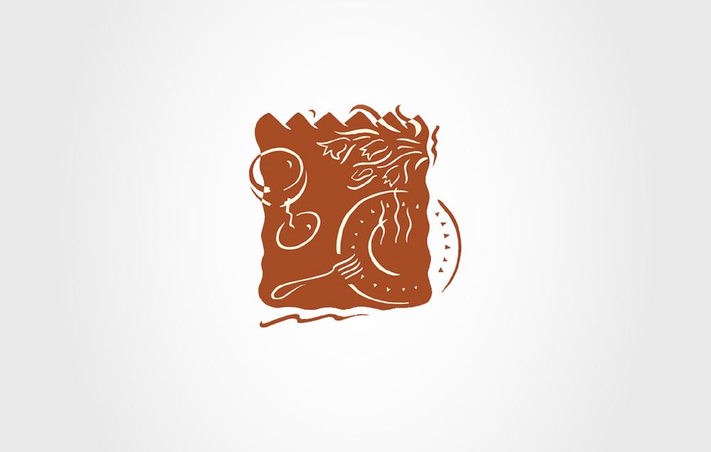 11x7_TASTE OF BRECK_logo.jpg