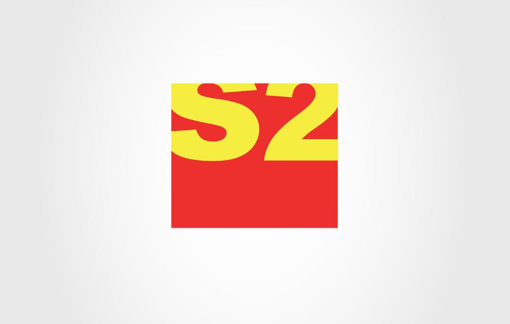 S2 (Studio 2)