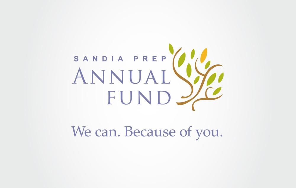 SANDIA ANNUAL FUND_logo_11x7.jpg