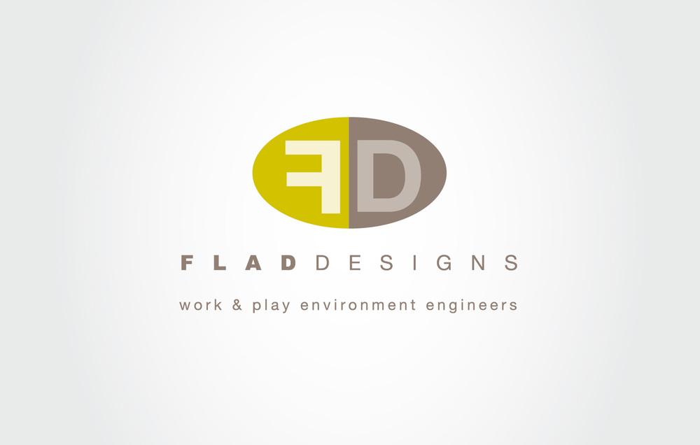 FLAD Design