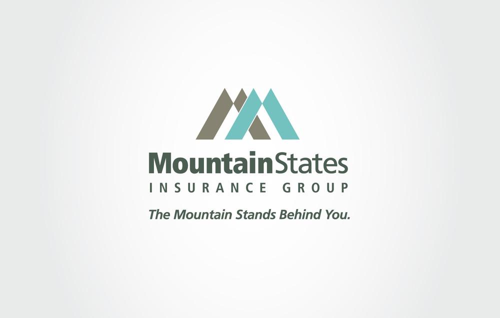 MSIG logo_med.jpg