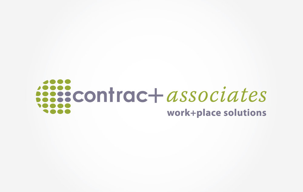 NEW Contract Assciates Logo_2017-01.jpg