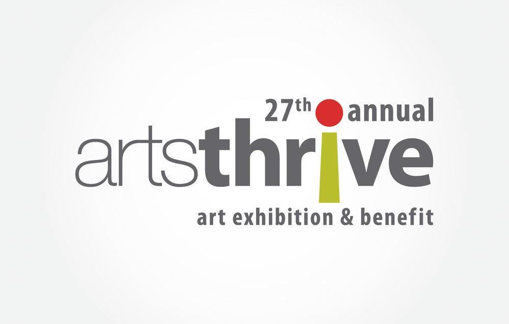 ArtsThrive logo_med-01.jpg