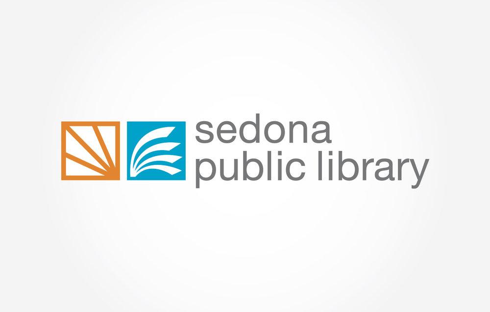 Sedona Public Library logo_med copy 2-01.jpg