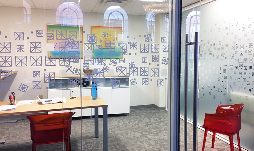 office privacy wall_3.jpg