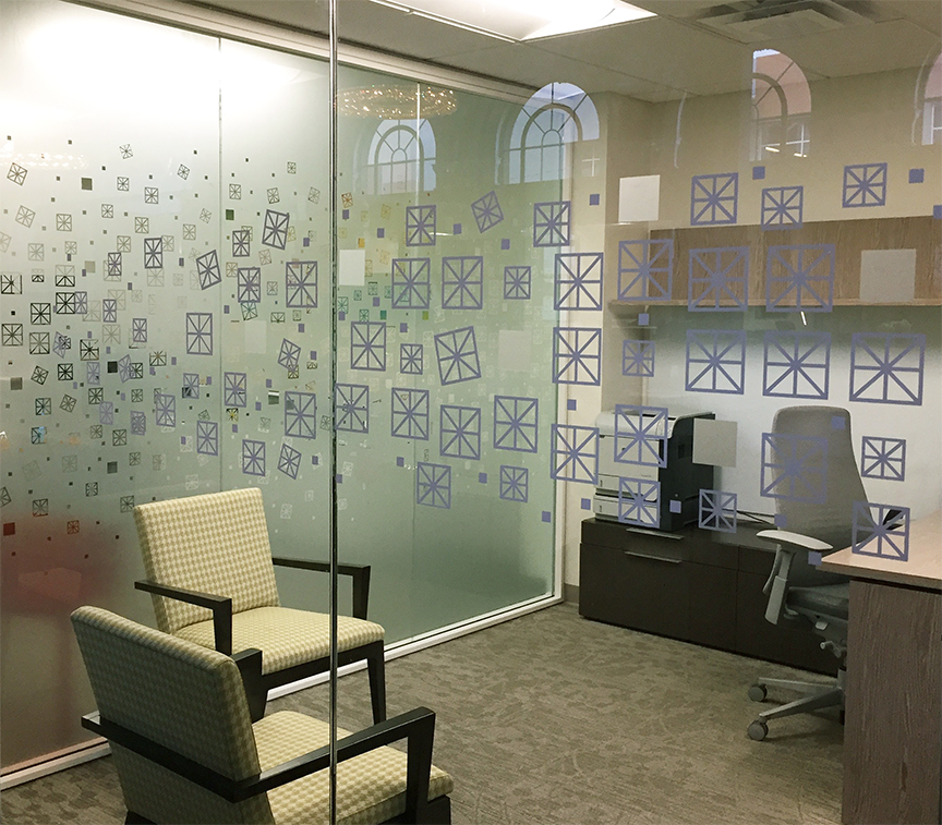 office privacy wall_4.jpg