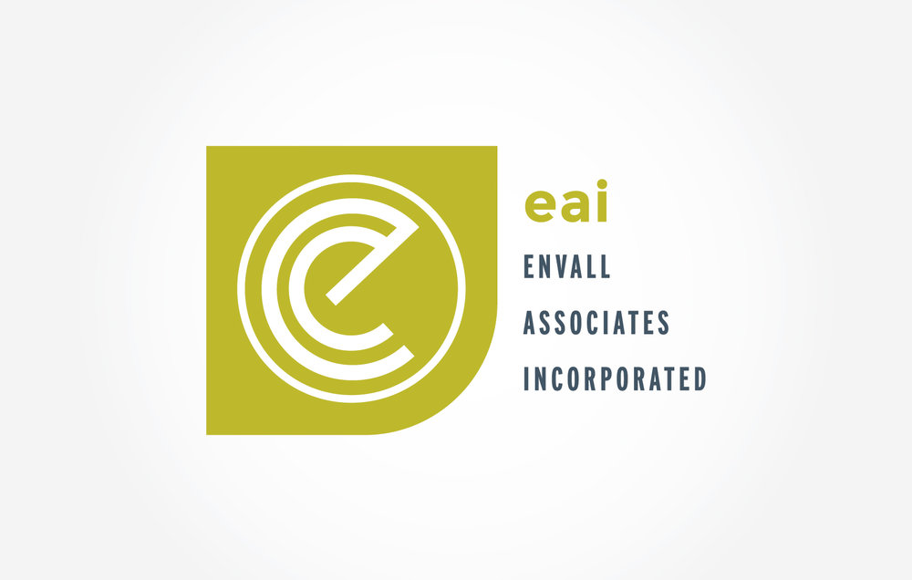 Envall Associates