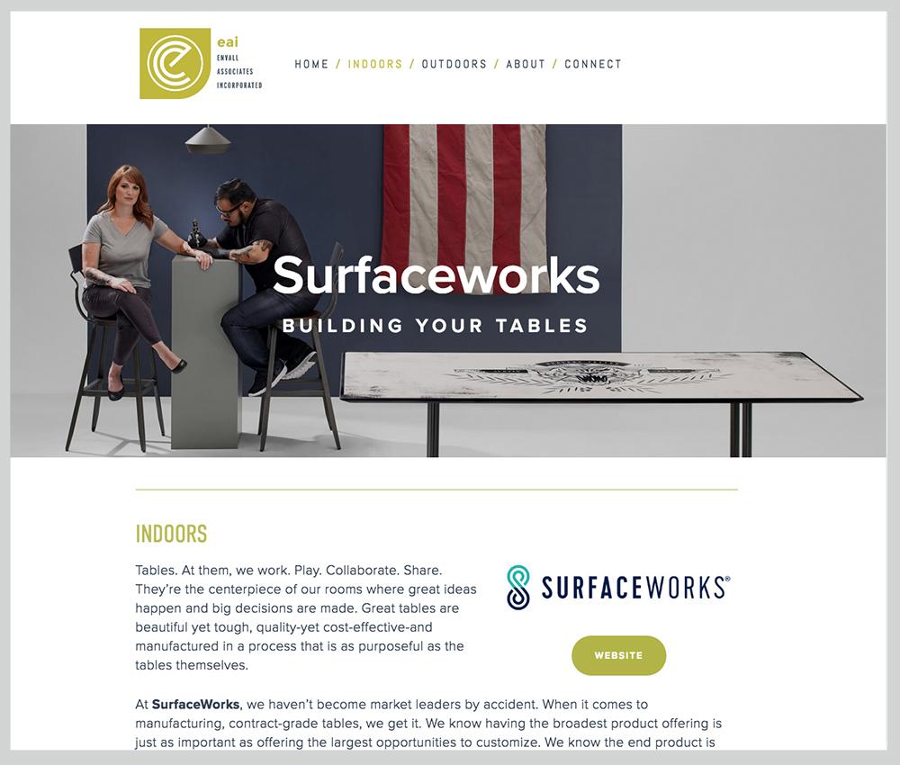 eai surfaceworks.jpg