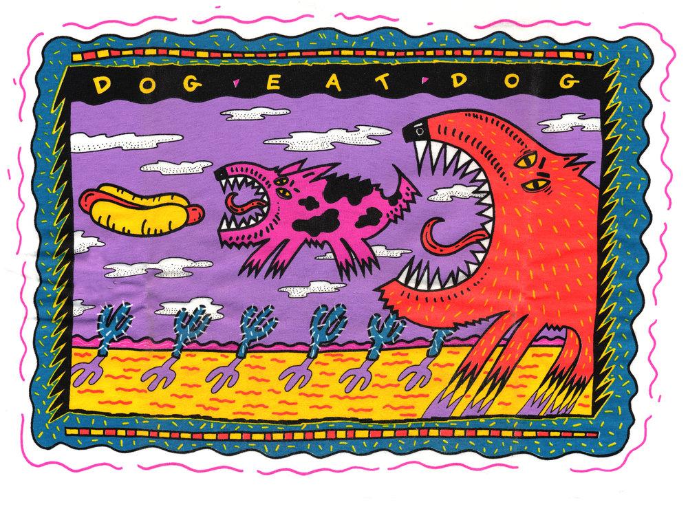 kinkopf-dog-eat-dog.jpg