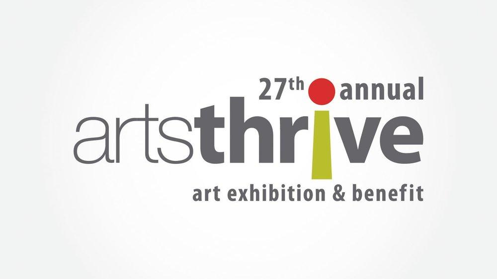 ArtsThrive+logo_med-01.jpg
