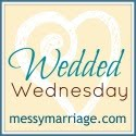 Wed Wed Button small
