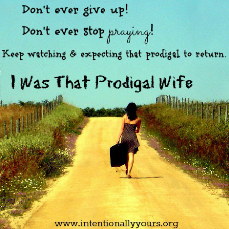 prodigal-period