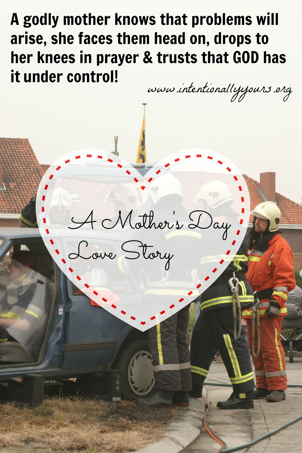 a mothers love story Perhaps the reason we respond so universally to our mothers' love is because it typifies the  son asked him to read a bedtime story  mother told me.