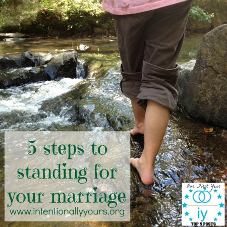 5-steps-to-standing-for-your-marriage-1024x1024