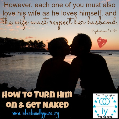 how-to-turn-him-on-and-get-naked1