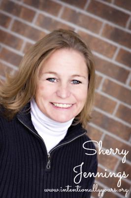 Sherry-Jennings