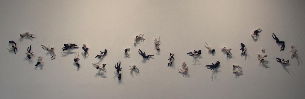 Wall (2011)