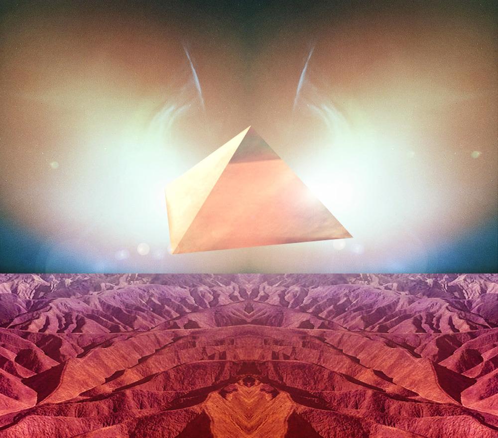 celestialpyramid.jpg