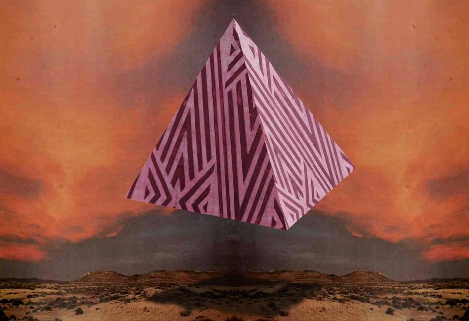 PyramidDesert.jpg