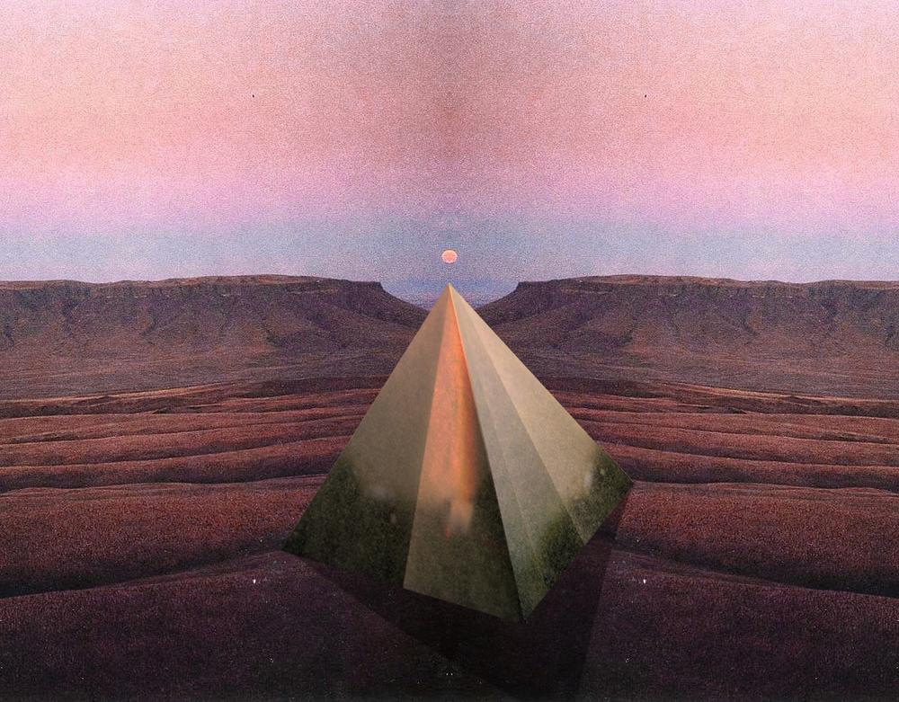 PyramidDesert2.jpg