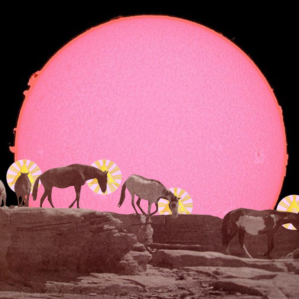 sol2.jpg