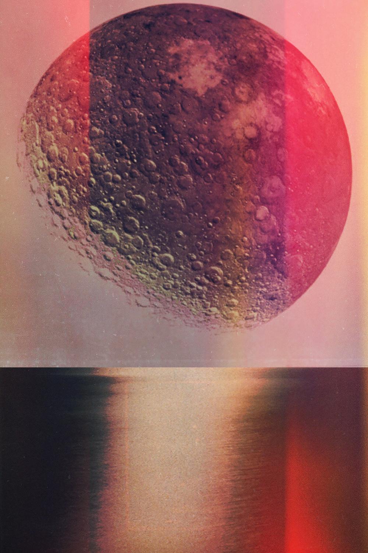 moon lake.jpg