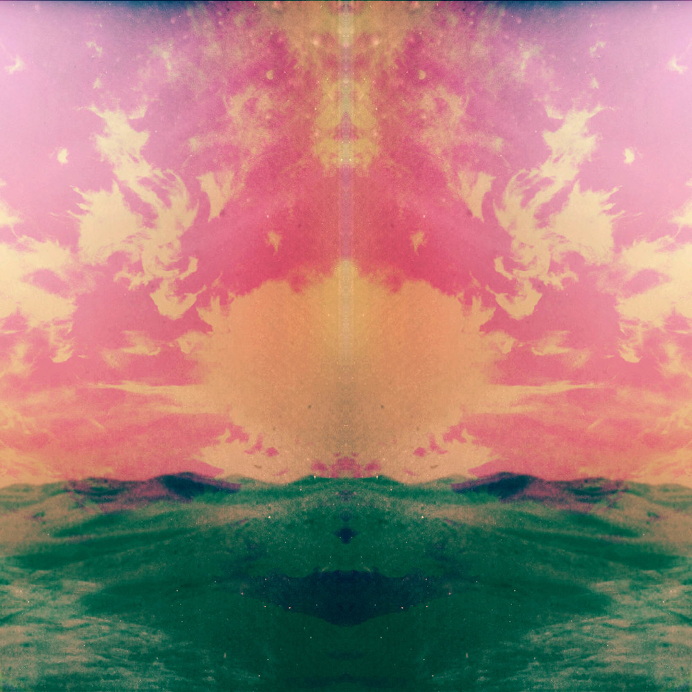 Composition5.jpg