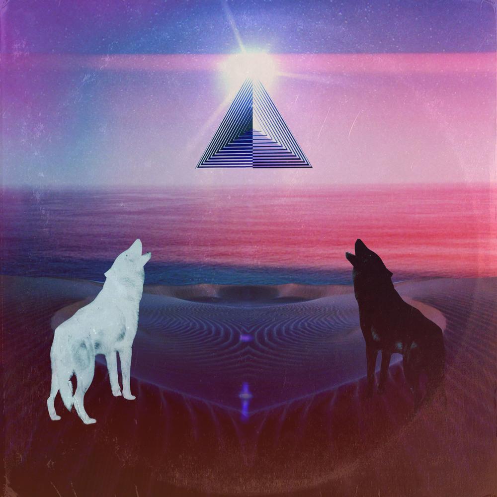 dualityalbum.jpg